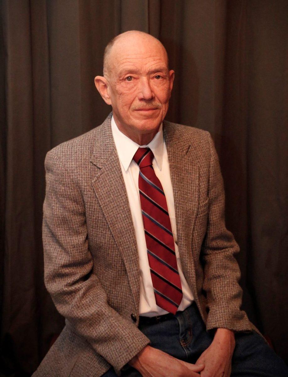 John Guehler
