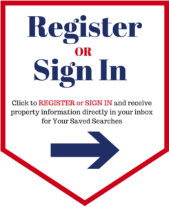 sign-up-or-register-white-background