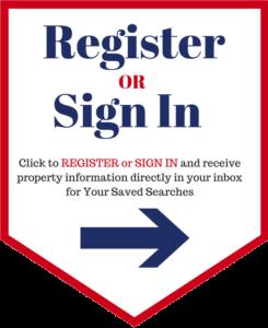 sign-up-or-register-white-background