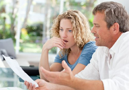 Building and Maintaining a Great Credit Profile