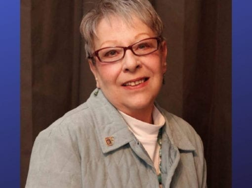 Carolyn Panas