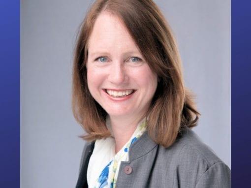 Colleen Hogan